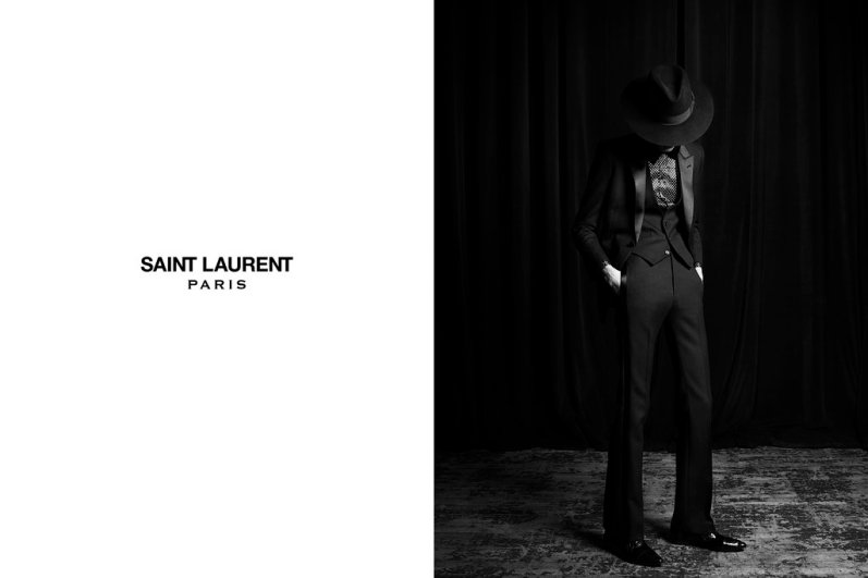 the-impression-saint-laurent-hedi-slimane-ad-campaign-los-angeles-1