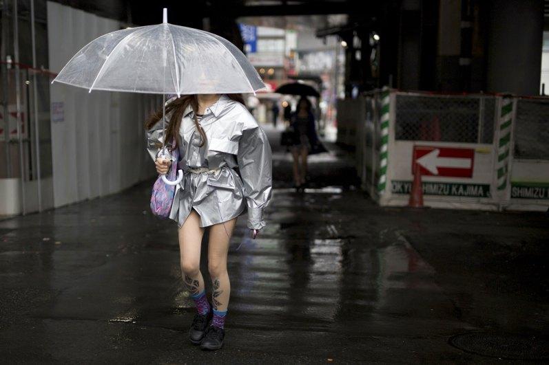 Tokyo str RF16 01