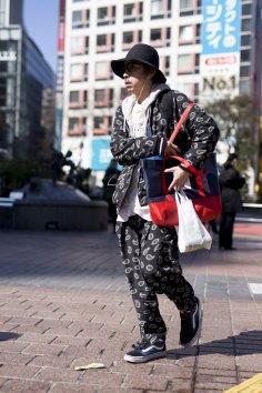 Tokyo str RF16 05
