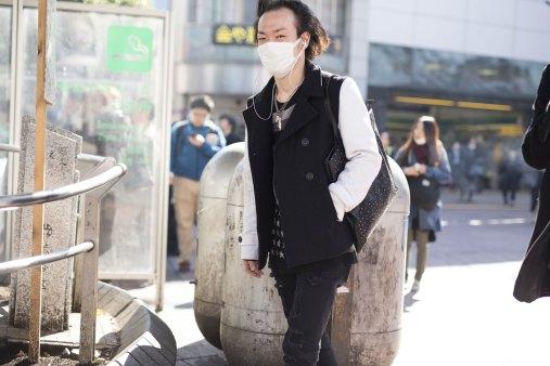 Tokyo str RF16 06