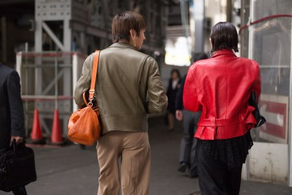 Tokyo str RF16 4678