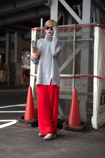 Tokyo str RF16 4731