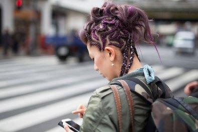 Tokyo str RF16 4970