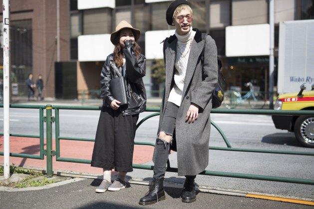Tokyo str RF16 57