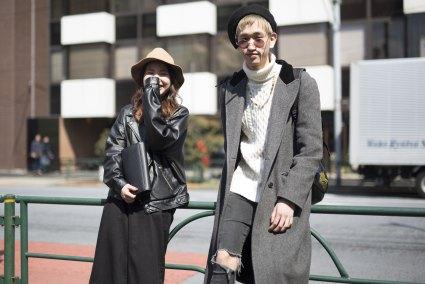 Tokyo str RF16 58