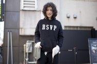 Tokyo str RF16 77