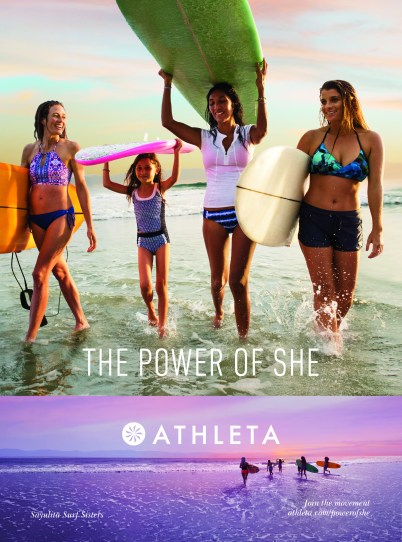 Athleta-ad-advertisment-spring-2016-campaign-the-impression-01