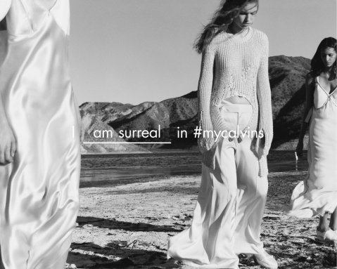Calvin-Klein-Collection-ad-advertisment-campaign-spring-2016-the-impression-06