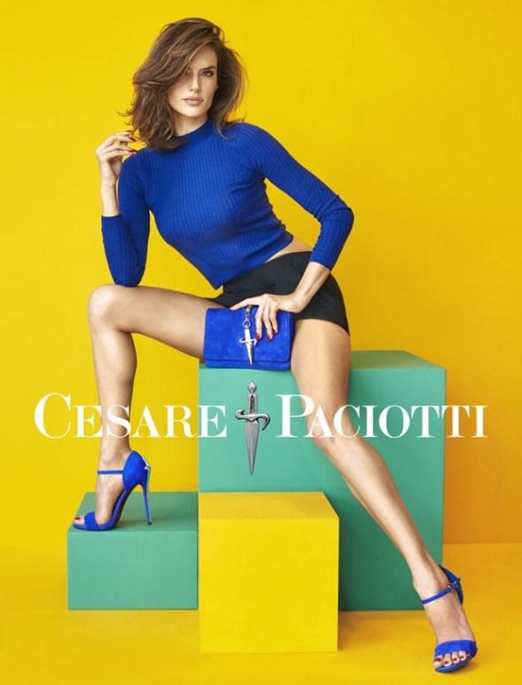 Cesare-Paciotti-ad-advertisment-campaign-spring-2016-the-impression-006
