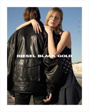 Diesel-Black-Gold-SS16-Karim-Sadli-11