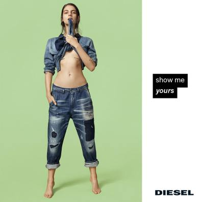 Diesel-denim-spring-2016-ad-campaign-the-impression-04