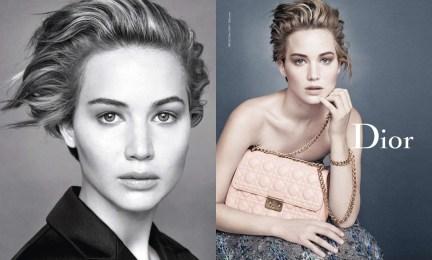 Dior-miss-diro-handbags-jennifer-lawrence-ad-advertisement-campaign-spring-2014-the-impression-02