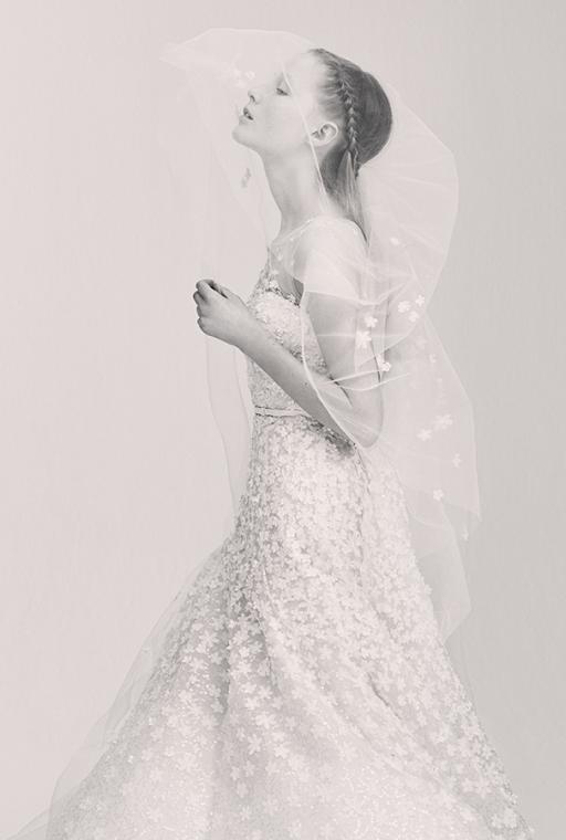 Elie-Saab-bridal-the-impression-04