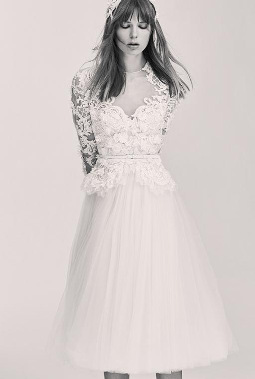 Elie-Saab-bridal-the-impression-13
