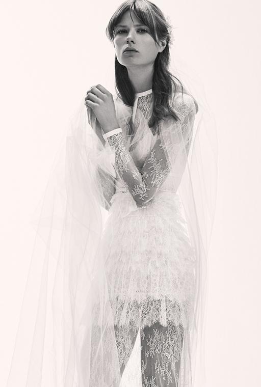 Elie-Saab-bridal-the-impression-16