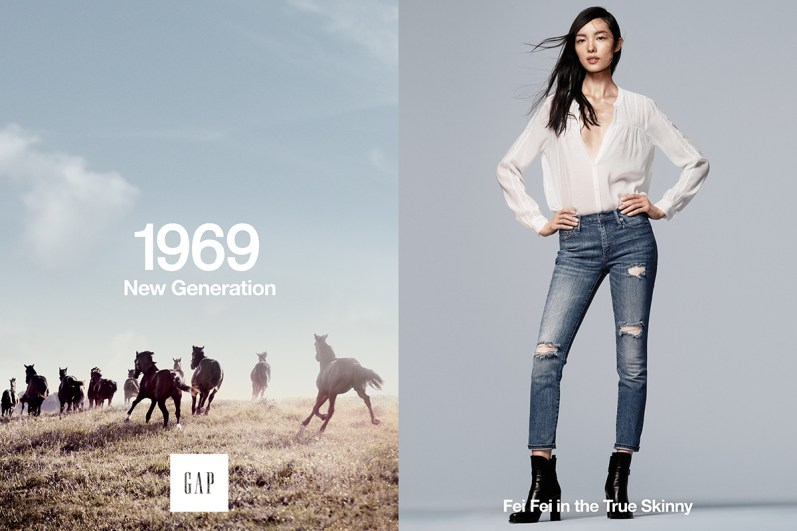 Gap-1969-ad-advertisment-new-generation-2016-campaign-the-impression-06