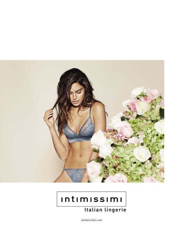 Intimissimi-underwear-intimates-spring-2016-ad-campaign-the-impression-02
