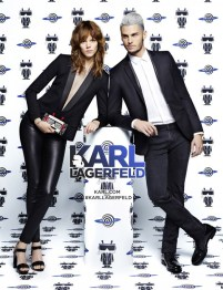 Karl-Lagerfeld-ad-advertisment-campaign-spring-2016-the-impression-002