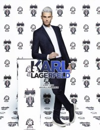 Karl-Lagerfeld-ad-advertisment-campaign-spring-2016-the-impression-005