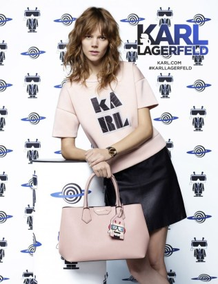 Karl-Lagerfeld-ad-advertisment-campaign-spring-2016-the-impression-007