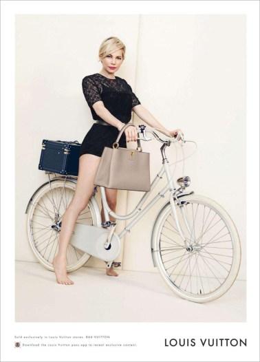 Louis-Vuitton-handbags-michelle-williams-ad-campaign-spring-2014-the-impression-05
