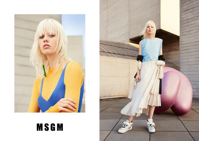 MSGM-ad-advertisment-campaign-spring-2016-the-impression-06