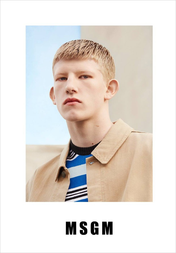 MSGM-ad-advertisment-campaign-spring-2016-the-impression-09