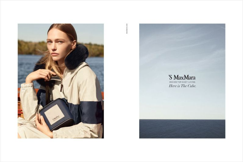 Max-Mara-ad-advertisment-campaign-spring-2016-the-impression-002