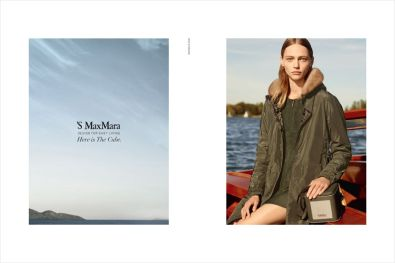 Max-Mara-ad-advertisment-campaign-spring-2016-the-impression-003