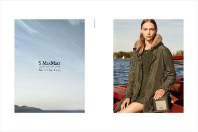 Max-Mara-ad-advertisment-campaign-spring-2016-the-impression-003