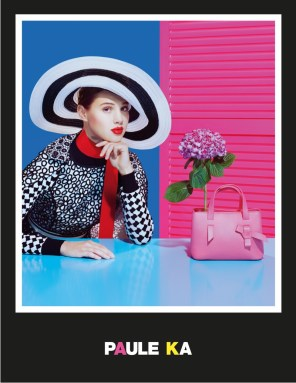 Paule-ka-ad-advertisment-campaign-spring-2016-the-impression-002