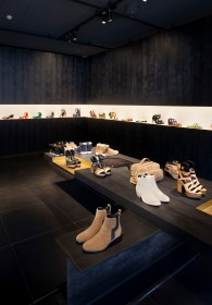 Pierre-Hardy-japan-flagship-store-opening-the-impression-04