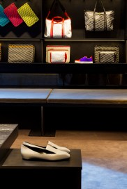 Pierre-Hardy-japan-flagship-store-opening-the-impression-12