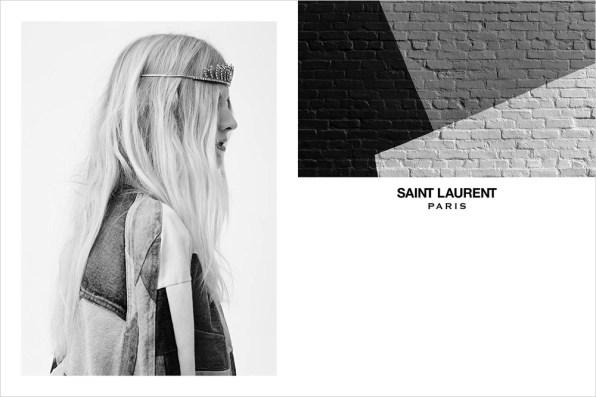 Saint-Laurent-Spring-Summer-2016-Hedi-Slimane-TheImpression-3