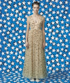 Valentino-super-woman-collaboration-the-impression-09