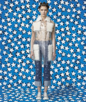 Valentino-super-woman-collaboration-the-impression-10