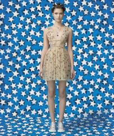 Valentino-super-woman-collaboration-the-impression-11