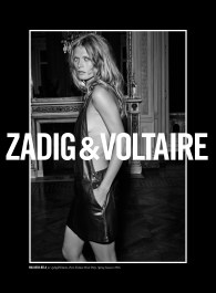 Zadig-Voltaire-ad-advertisment-campaign-spring-2016-the-impression-003