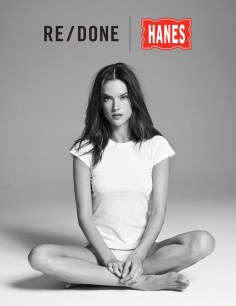 hanes-redone-spring-summer-2016-ad-campaign-theimpression-4