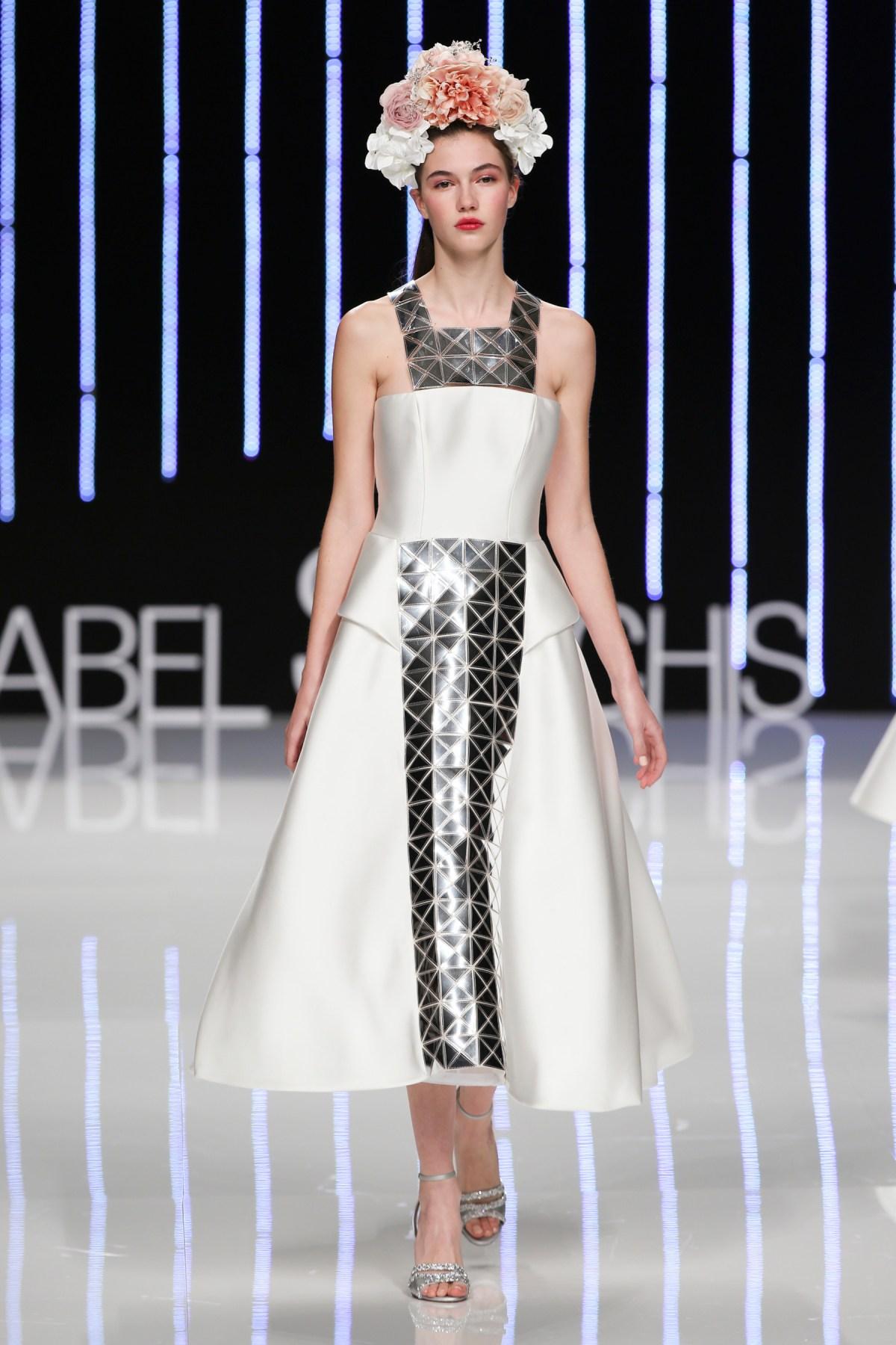 Isabel Sanchis brd RS17 0048