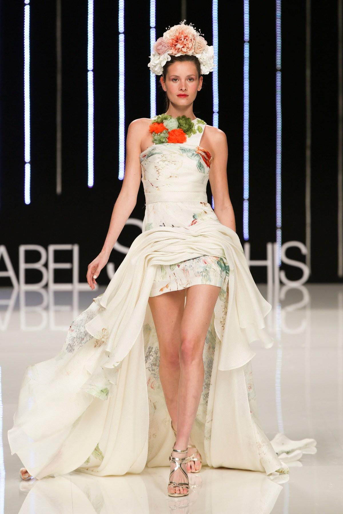 Isabel Sanchis brd RS17 0405