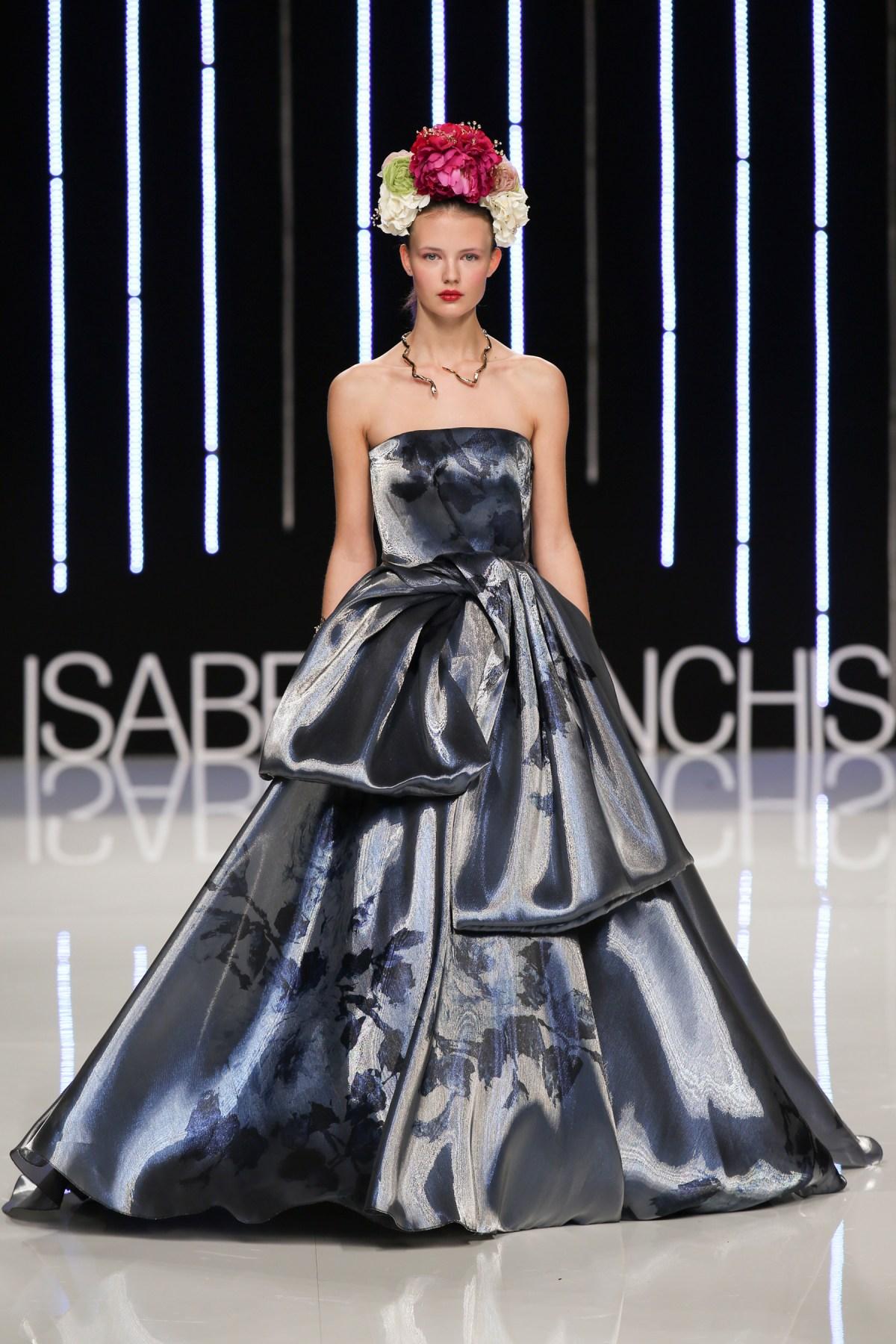 Isabel Sanchis brd RS17 0859