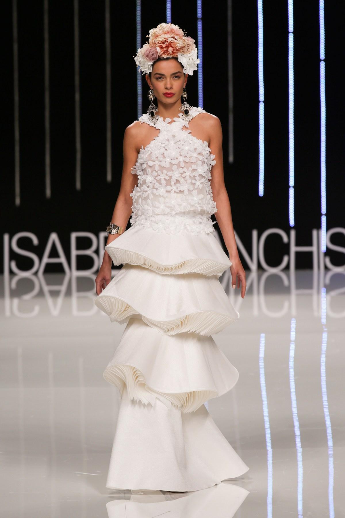 Isabel Sanchis brd RS17 0959