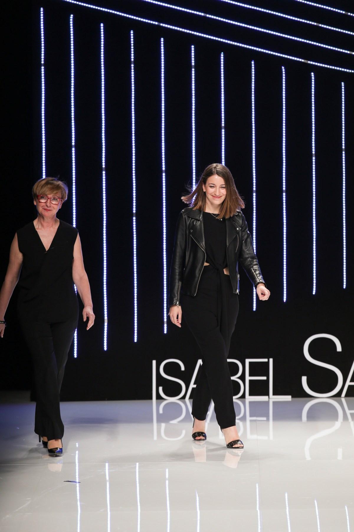 Isabel Sanchis brd RS17 1014