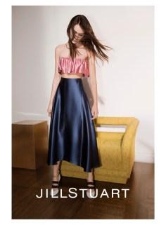 jill-stuart-ad-campaign-romy-schonberger-spring-2016-theimpression-5