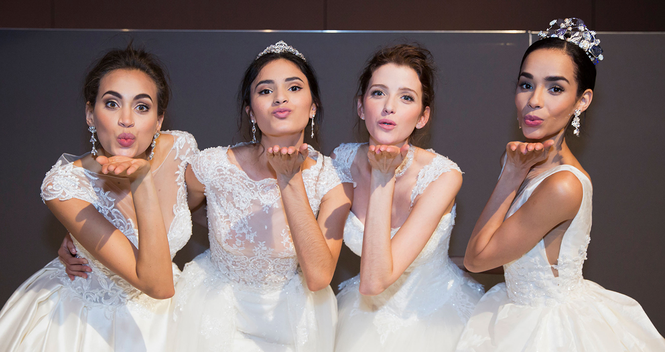 nicole-bridal-backstage-feature-image