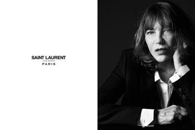 the-impression-saint-laurent-hedi-slimane-ad-campaign-jane-birkin-2