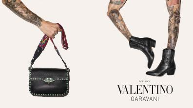 valentino-accessories-spring-2016-ad-campaign-the-impression-06