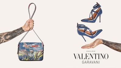 valentino-accessories-spring-2016-ad-campaign-the-impression-10