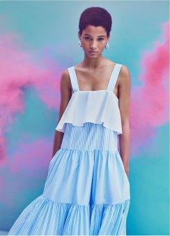 zara-spring-summer-ad-campaign-the-impression-8